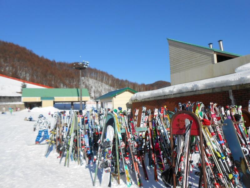 http://blog.livedoor.jp/okashi1/archives/51872981.html
