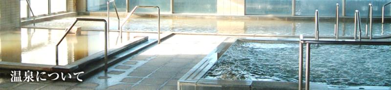 天然豊浦温泉しおさい